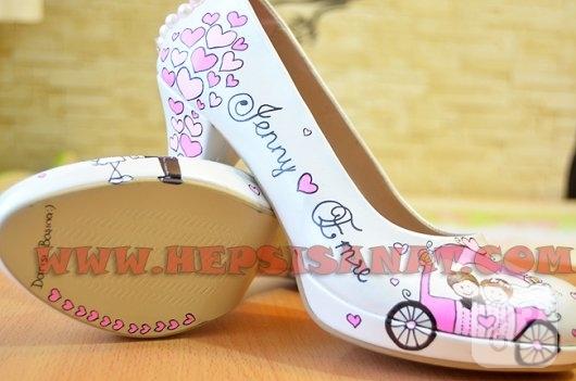 kisa-topuklu-el-boyamasi-gelin-ayakkabilari-1