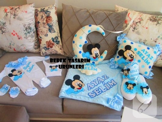 mickey-mouse-suslemeli-keceden-erkek-bebek-hastane-cikis-seti-1