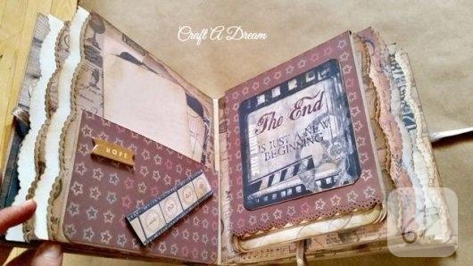 scrapbook-vintage-fotograf-albumleri-3
