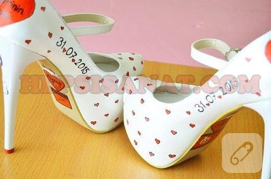 yuksek-topuklu-el-boyama-resimli-gelin-ayakkabisi-4