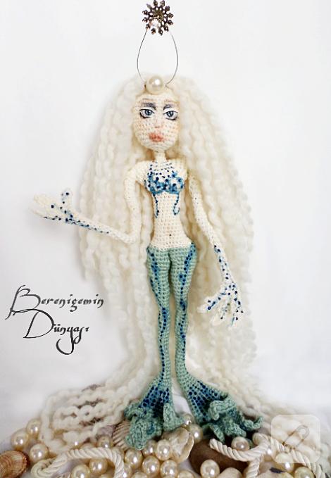 amigurumi-deniz-kizi-orgu-oyuncak-bebek-modelleri-3