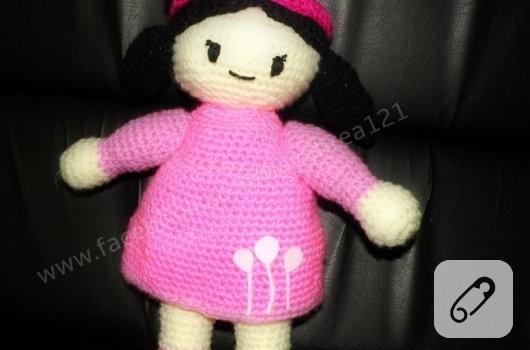 amigurumi-modelleri-orgu-pepee-sira-oyuncagi