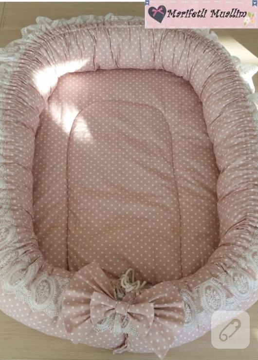 baby nest-bebek-yatagi-modelleri