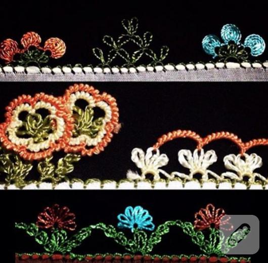 cesitli-igne-oyasi-motif-ornekleri