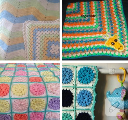 cizgili-ve-kare-motifli-tig-isi-bebek-battaniye-modelleri