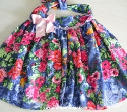 elbiseden-mutfak-onluguna-donusum-eski-kiyafetleri-degerlendirme