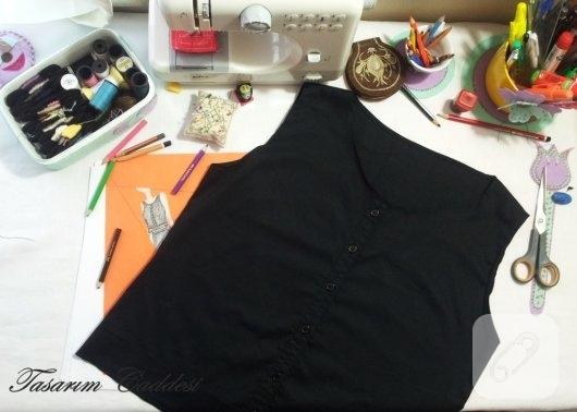 eski-kiyafetleri-degerlendirme-klos-etekten-bluz-modelleri-1