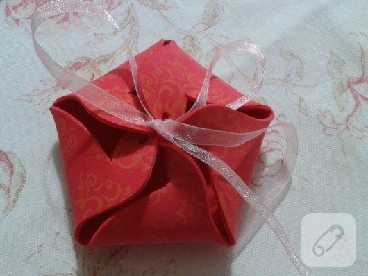 evadan-hediye-paketi-yapimi-anlatimli-1