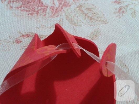 evadan-hediye-paketi-yapimi-anlatimli-6