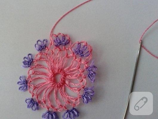 iğne-oyası-çiçek-nasil-yapilir-anlatimli-10