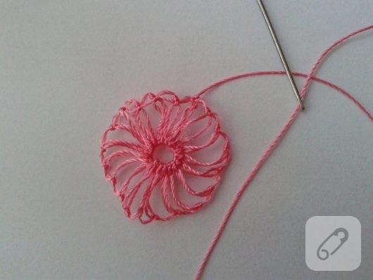 iğne-oyası-çiçek-nasil-yapilir-anlatimli-5