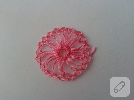 iğne-oyası-çiçek-nasil-yapilir-anlatimli-6