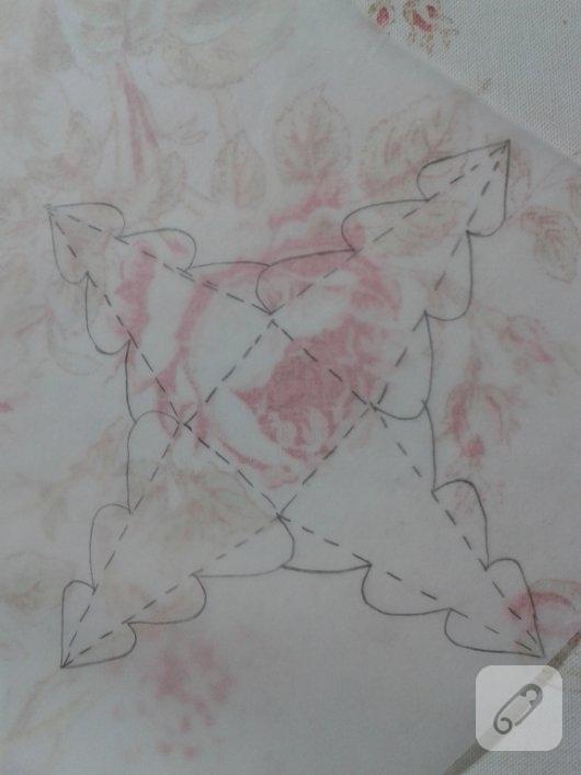 kartondan-cam-agaci-yapimi-cocuk-etkinlikleri-2