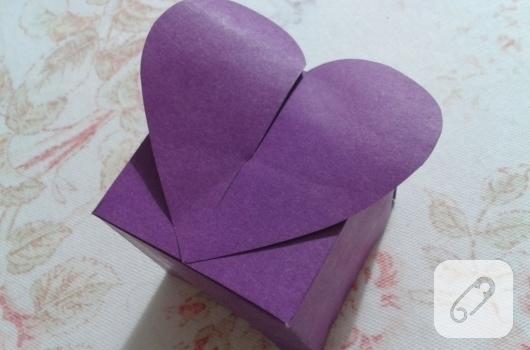 kartondan-hediye-kutusu-nasil-yapilir-1
