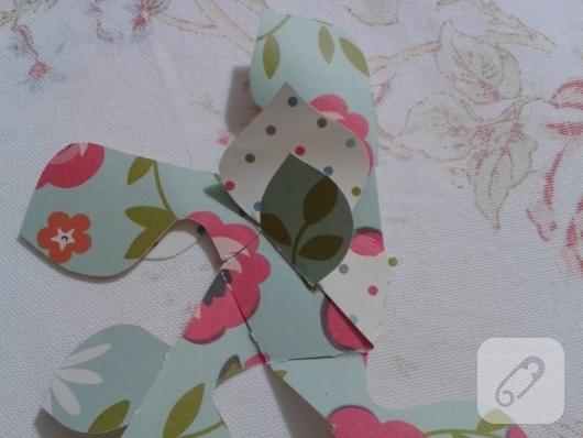 kartondan-origami-cicek-nasil-yapilir-9