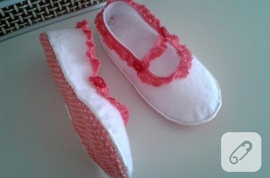 kece-bebek-patigi-yapimi-anlatimli-1