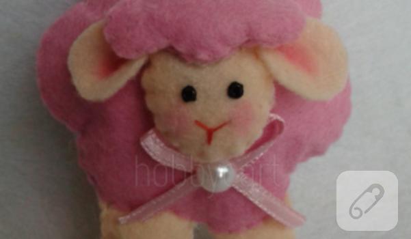 kece-kuzu-bebek-sekeri-modelleri-11