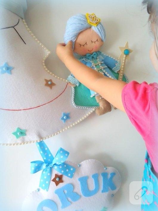 keceden-aydede-ve-prensli-mavi-erkek-bebek-kapi-susleri-2