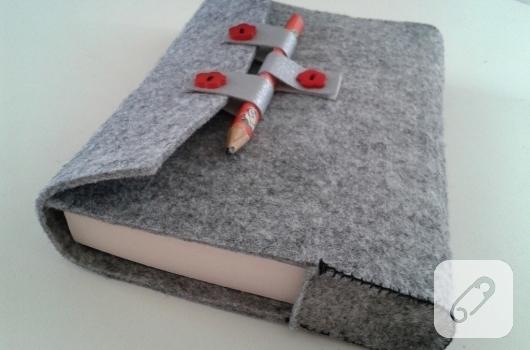 keceden-kitap-kilifi-yapimi-anlatimli