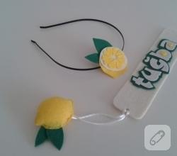 keceden-limon-figurlu-aksesuarlar