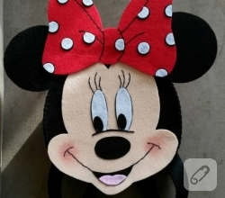 keceden-minnie-mouse-cocuk-sirf-cantasi-modelleri