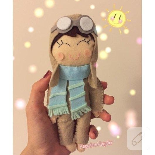 keceden-pilot-oyuncaklar
