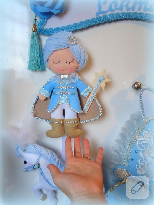 keceden-prens-balkabagi-arabali-mavi-erkek-bebek-odasi-kapi-susu-modelleri-2