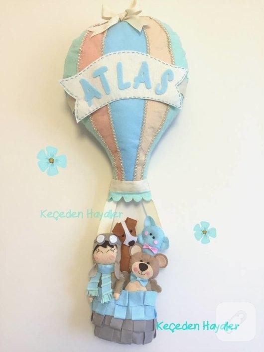 keceden-ucan-balon-kapi-susu-modelleri