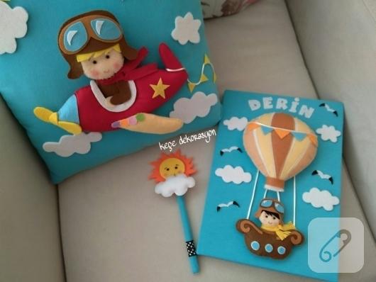 keceden-ucan-balon-suslemeli-mavi-erkek-bebek-hediyelikleri