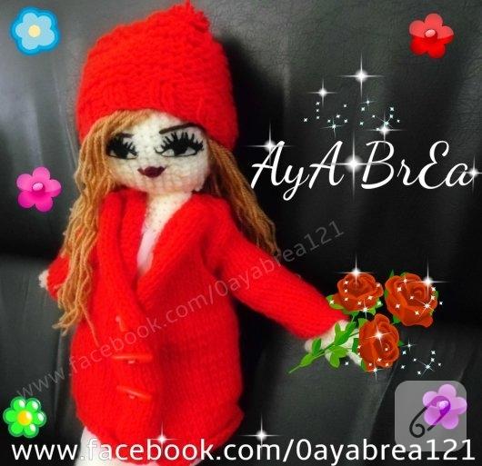 kisiye-ozel-amigurumi-bebek-orgu-oyuncak-modelleri-1
