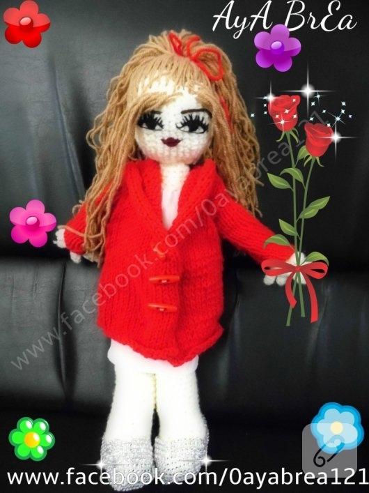 kisiye-ozel-amigurumi-bebek-orgu-oyuncak-modelleri