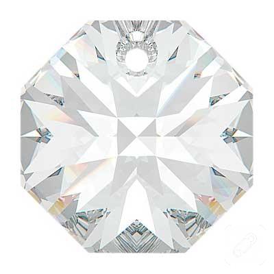 kristal-taslardan-nasil-perde-yapilir-2