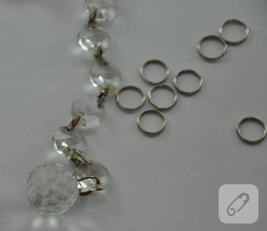 kristal-taslardan-nasil-perde-yapilir-4