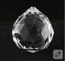kristal-taslardan-nasil-perde-yapilir-5
