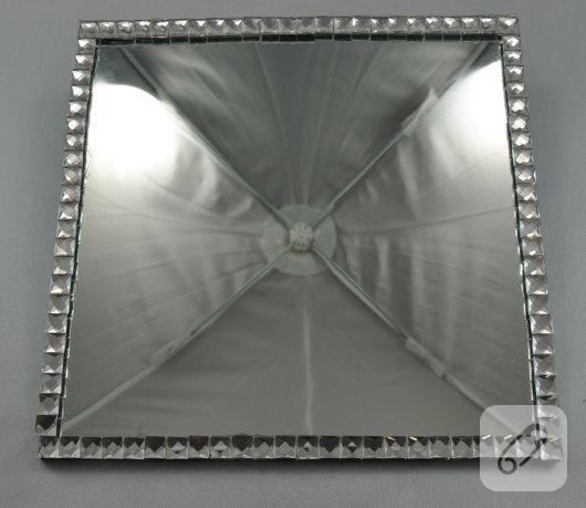 kristal-taslarla-ayna-susleme-ornekleri-1