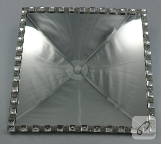 kristal-taslarla-ayna-susleme-ornekleri-4