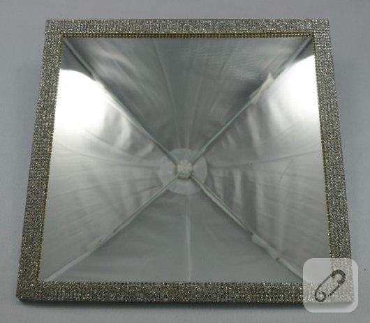 kristal-taslarla-ayna-susleme-ornekleri-6