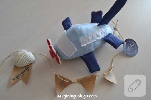 kumas-ucak-el-yapimi-oyuncaklar-1