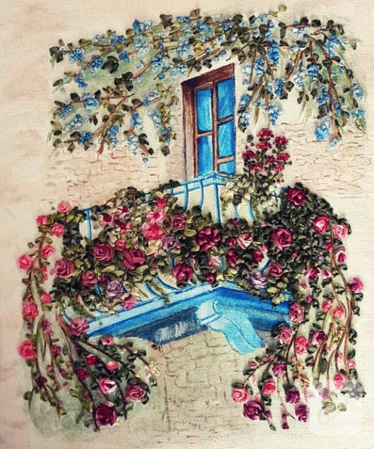 kurdele-nakisi-ile-bodrum-evi-balkon-ornegi