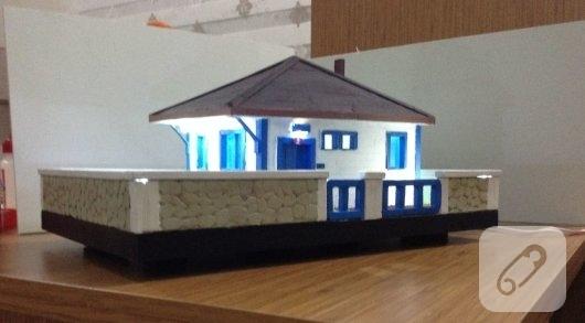 maket-ev-modelleri-5