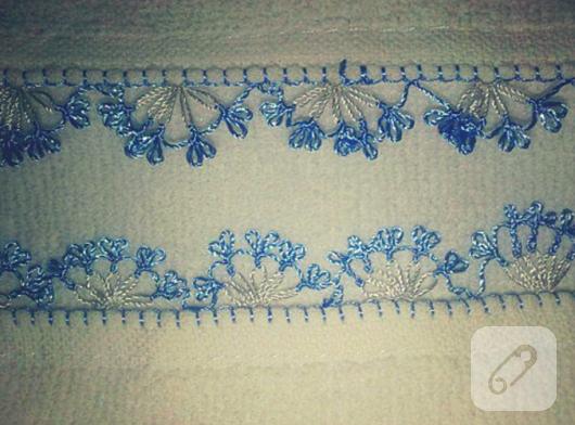 mavi-beyaz-basit-citir-igne-oyasi-havlu-kenari-ornegi-yapilisi