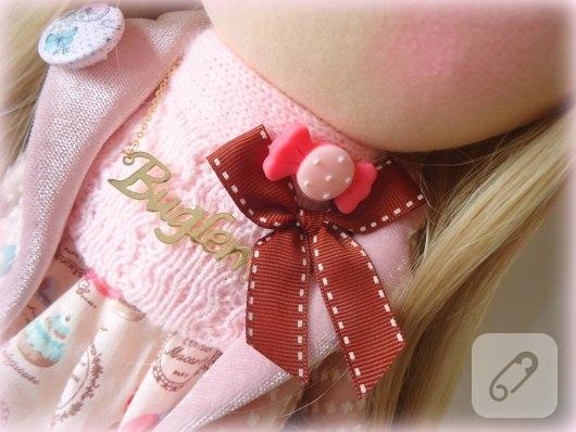 pembe-kiyafetli-bez-oyuncak-tilda-bebek-modelleri-10