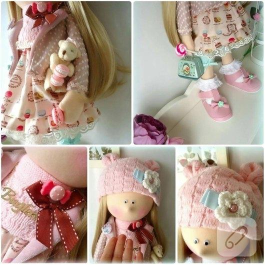 pembe-kiyafetli-bez-oyuncak-tilda-bebek-modelleri-4