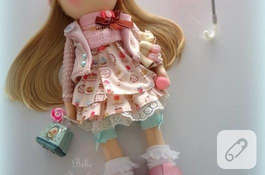 pembe-kiyafetli-bez-oyuncak-tilda-bebek-modelleri-6