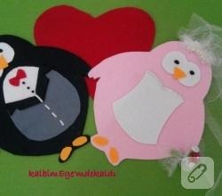 penguenli-gelin-damat-kece-kapi-susu-modelleri
