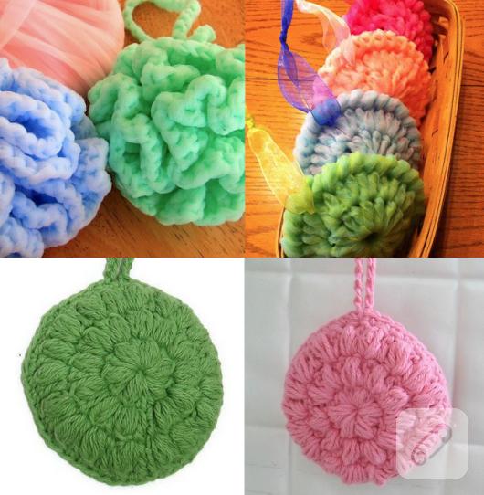 rengarenk-sevimli-yuvarlak-banyo-lifleri-lif-modelleri