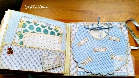 scrapbook-bebek-fotograf-albumu-2