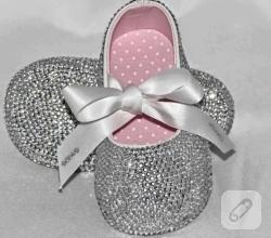 tasli-bebek-ayakkabilari-bebek-ayakkabisi-susleme-diy-fikirleri-1
