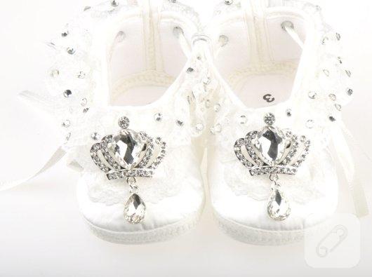 tasli-bebek-ayakkabilari-bebek-ayakkabisi-susleme-diy-fikirleri-2