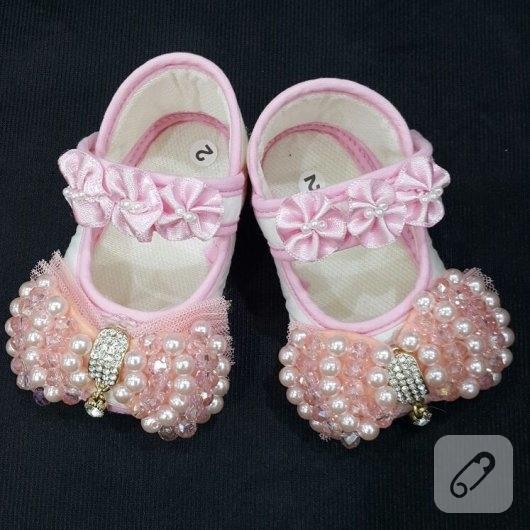 tasli-bebek-ayakkabilari-bebek-ayakkabisi-susleme-diy-fikirleri-6
